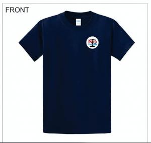 NoProp16 t-shirt!