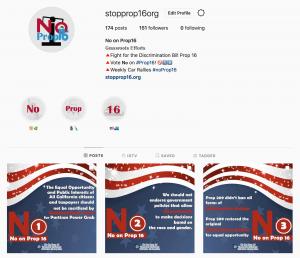 instagram.stopprop16.org